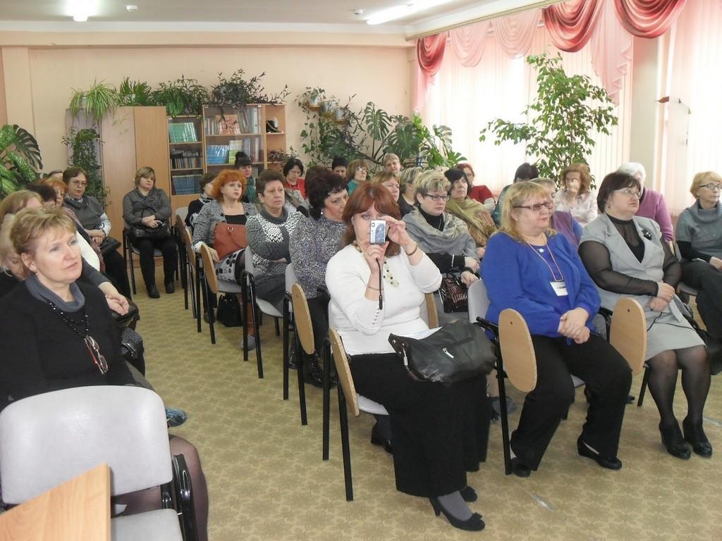 zasedanie-gmo-shkolnykh-bibliotekarej