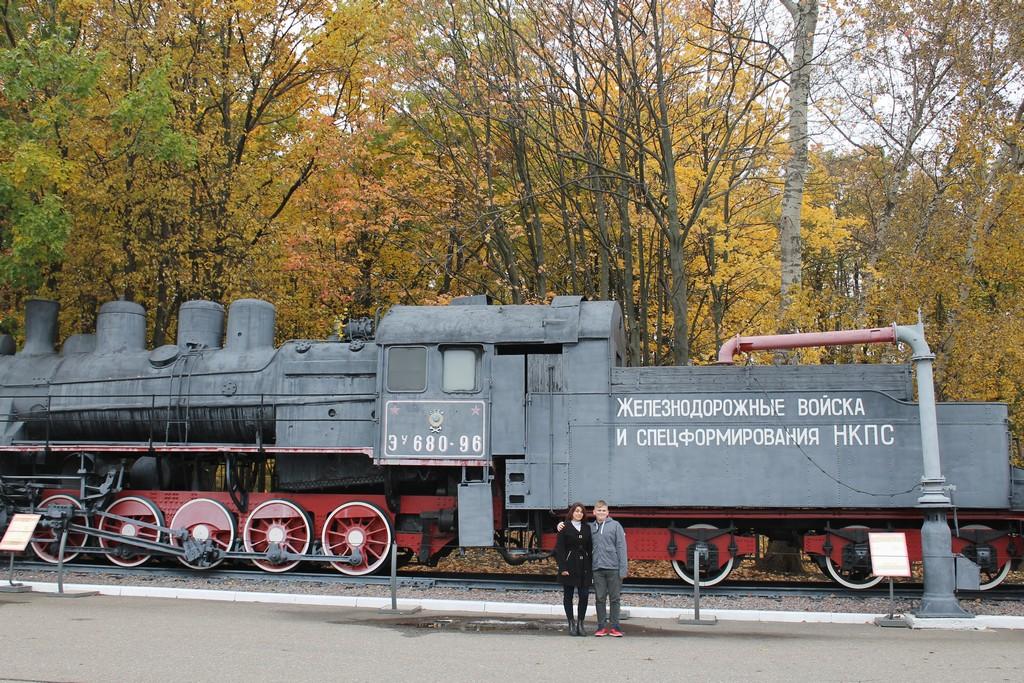 uchashchiesya-6-8-10-i-11-klassov-posetili-park-pobedy-i-muzej-poklonnaya-gora