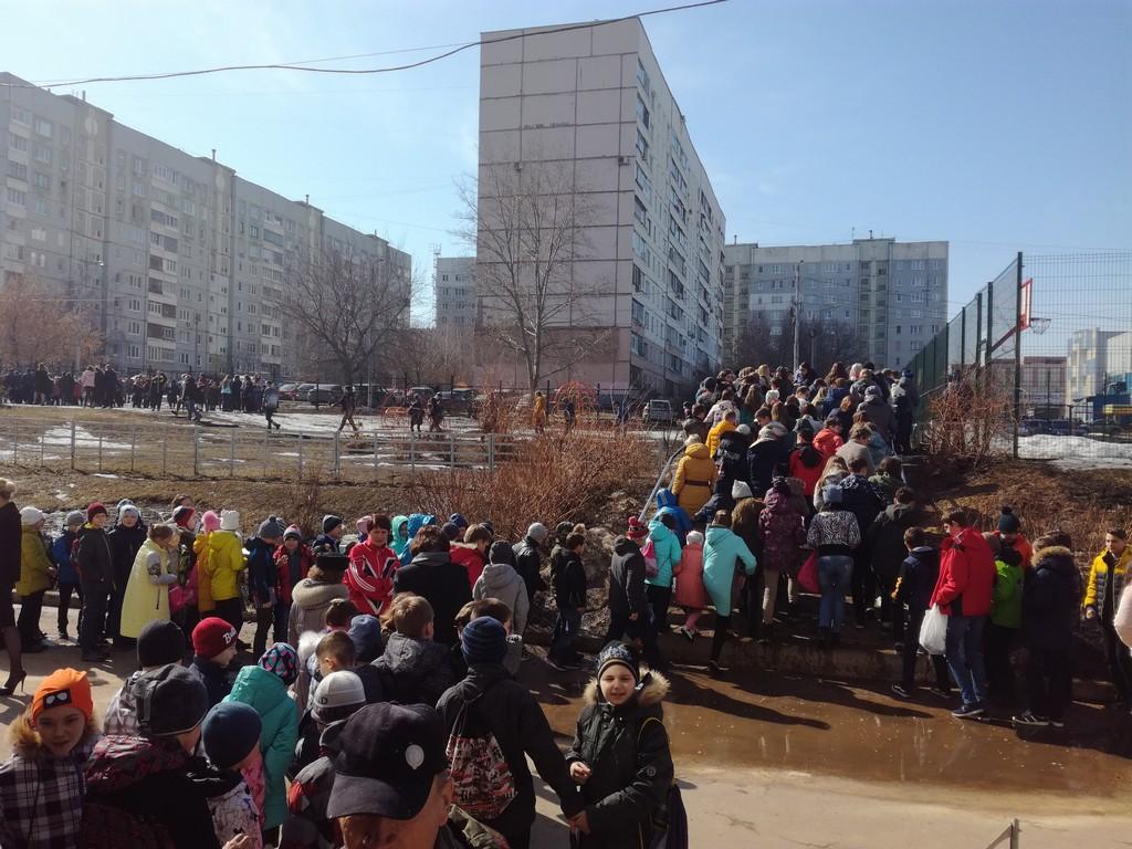 trenirovochnaya-evakuatsiya-2