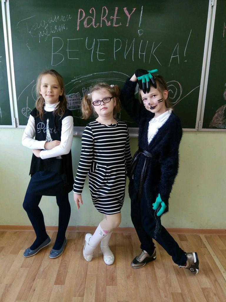 okonchanie-uchebnogo-goda-teatralnyj-kollektiv-mbou-tso-21-otmetil-tematicheskoj-vecherinkoj