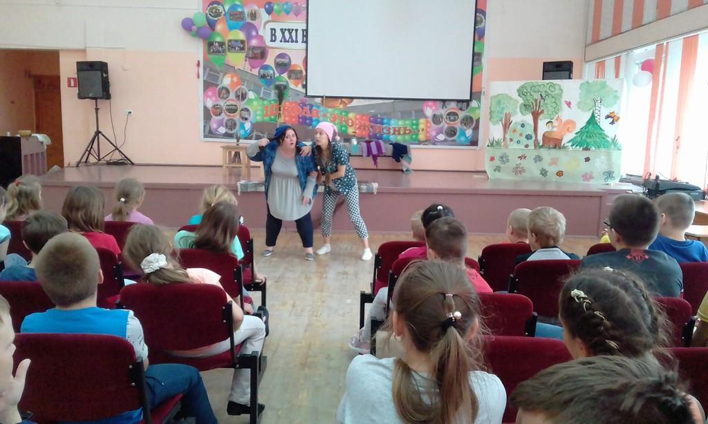 teatr-dvoryanskoe-sobranie-pravda-my-budem-vsegda