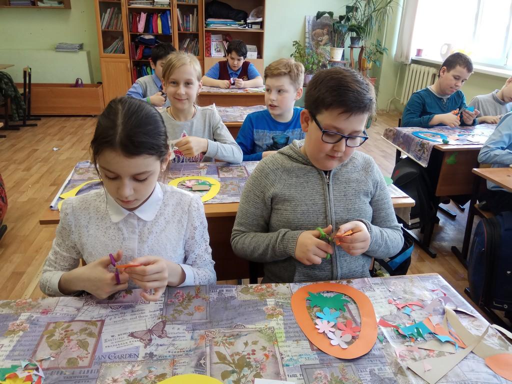 paskhalnyj-master-klass-v-4b