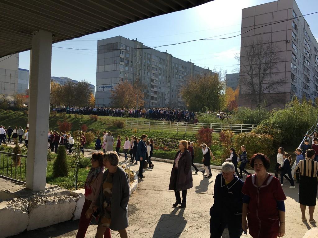 19-10-2018g-v-mbou-tso-21-po-adresu-g-tula-ul-garmonnaya-37-provedena-ob-ektovaya-trenirovka-po-evakuatsii-personala-i-obuchayushchikhsya