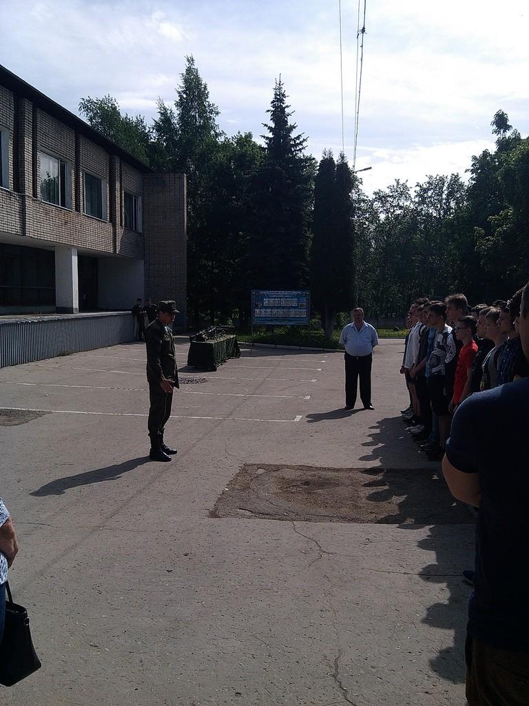 sbory-uchashchiesya-10-klassov