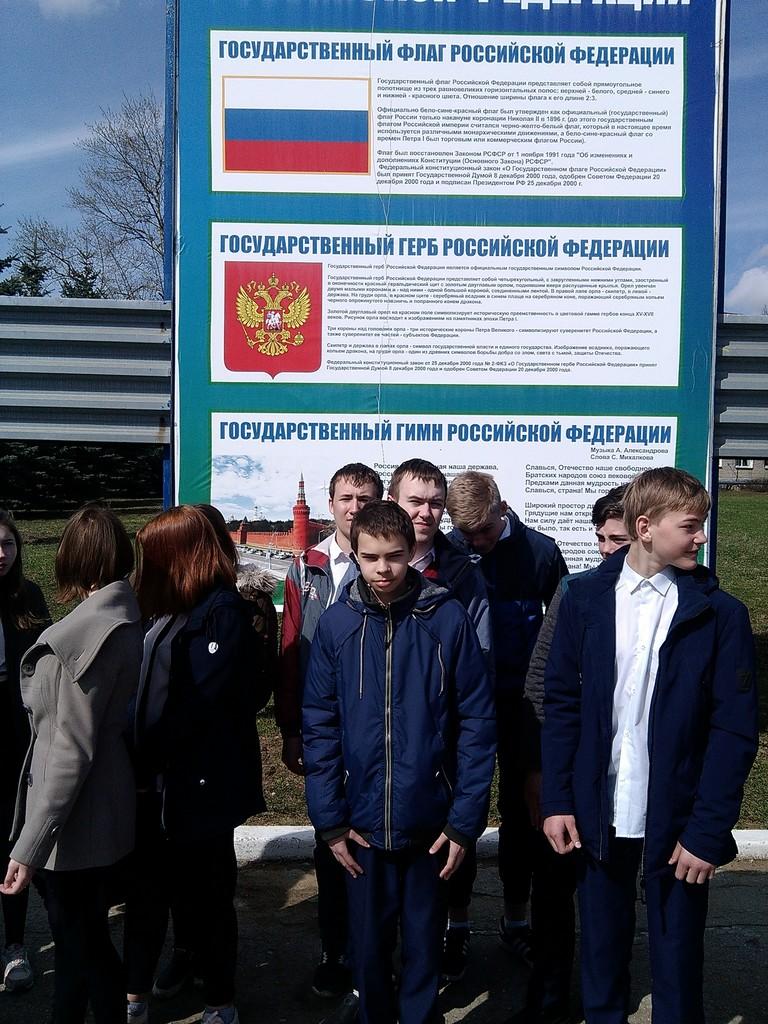74-godovshchina-obrazovaniya-106-gvardejskoj-vozdushno-desantnoj-tulskoj-krasnoznamennoj-ordena-kutuzova-divizii