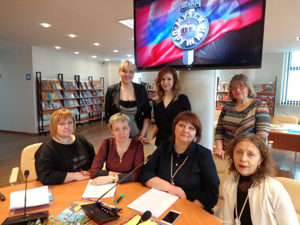 gorodskoj-seminar-praktikum-na-temu-organizatsiya-vneurochnoj-deyatelnosti-v-nachalnoj-shkole-v-ramkakh-realizatsii-fgos