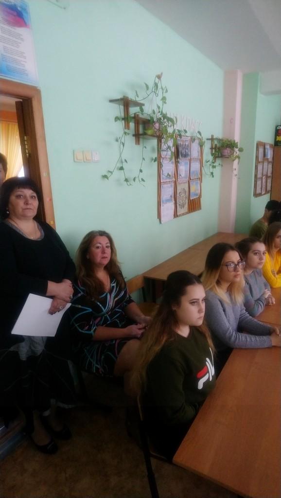 oblastnoj-seminar-praktikum-po-teme-metodicheskoe-obespechenie-obrazovatelnogo-protsessa-v-nachalnoj-shkole
