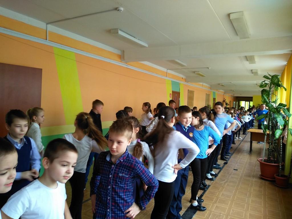 vsemirnyj-den-zdorovya-7-aprelya