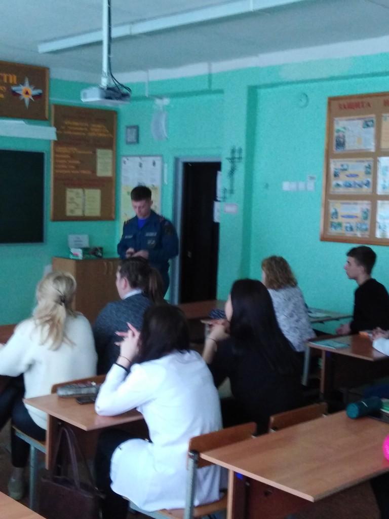 3-marta-v-9-11-klassakh-tsentra-obrazovaniya-sostoyalsya-otkrytyj-urok-obzh