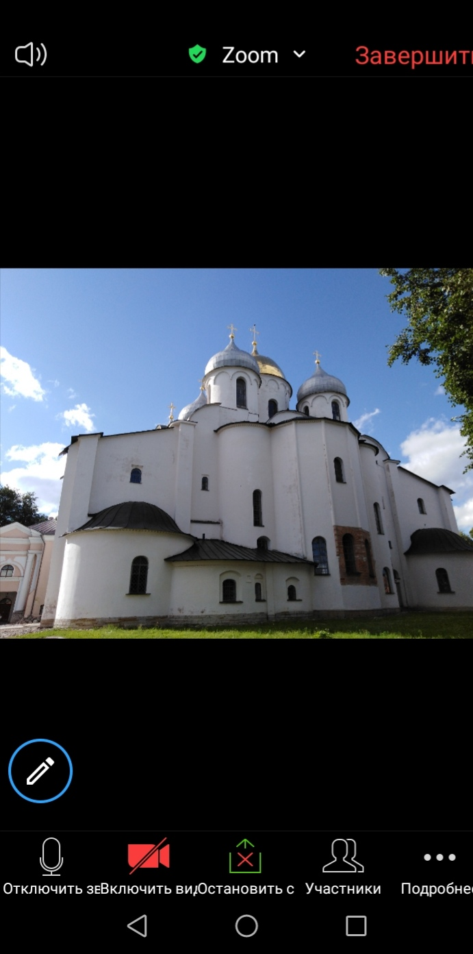 leto-tvoikh-vozmozhnostej-05-08-2020