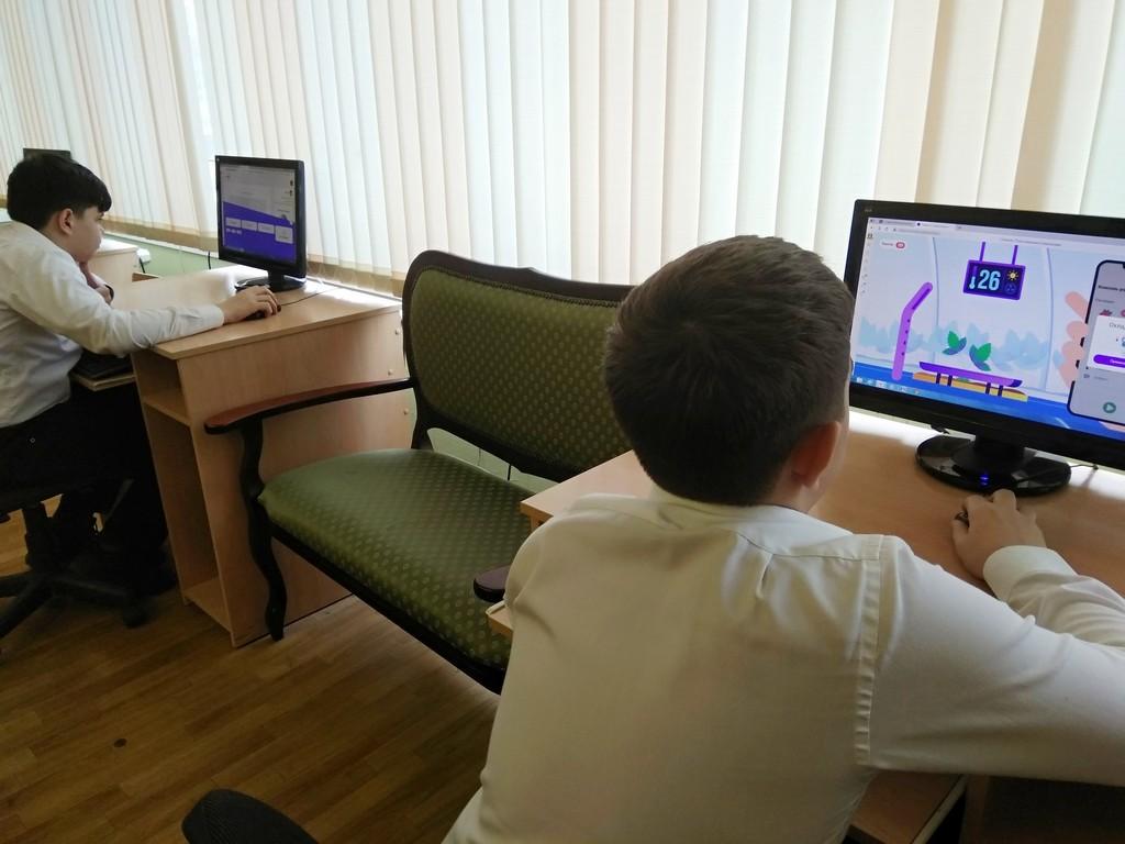 tematicheskie-uroki-informatiki-personalnye-pomoshchniki-v-ramkakh-vserossijskoj-obrazovatelnoj-aktsii-urok-tsifry