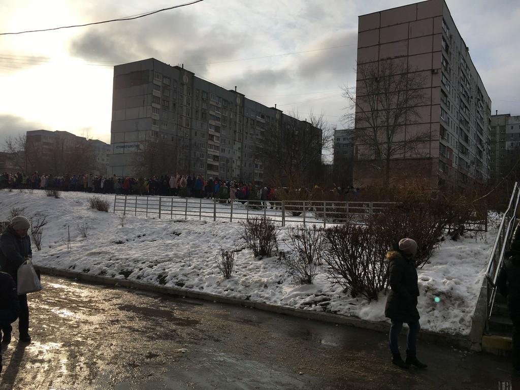 ob-ektovaya-trenirovka-po-evakuatsii