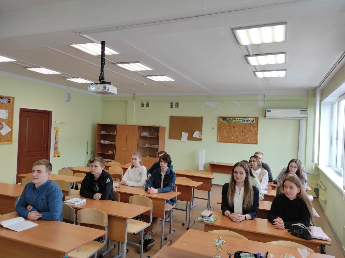 18-marta-vserossijskij-otkrytyj-urok-posvyashchennyj-vossoedineniyu-kryma-s-rossiej-krym-moya-istoriya
