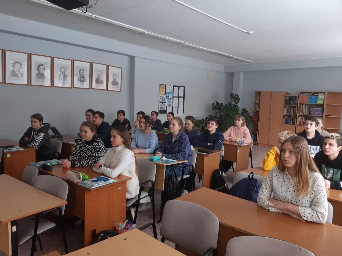 25-fevralya-ocherednoj-vserossijskij-otkrytyj-urok-tema-svyaz-pokolenij